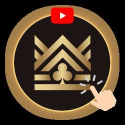 Black Jakob Blackjack YouTube channel